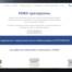 Интернет магазин PDRN препаратов